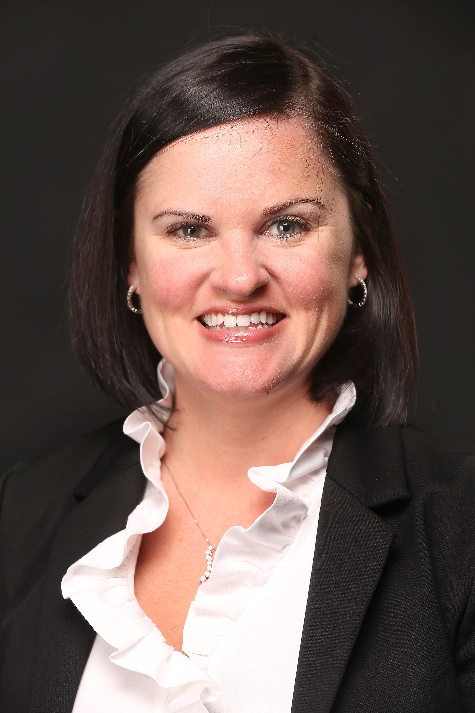Tupelo Attorney - Amanda Todd Daniels