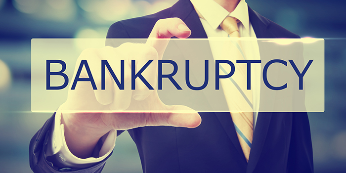 bankruptcy attorney tupelo