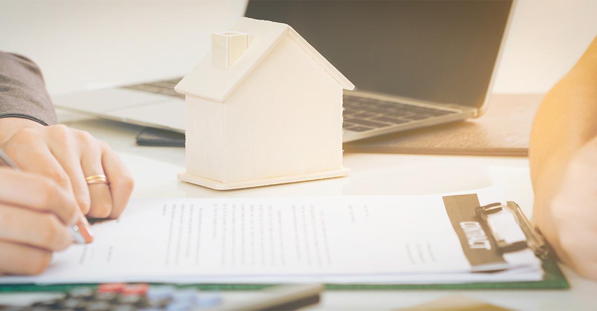 property division divorce mississippi